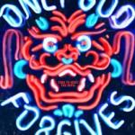 onlygodforgives-poster