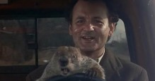 Groundhog-Day-4