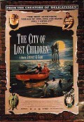 city_of_lost_children_ver1