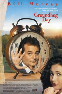 groundhog_day_xlg