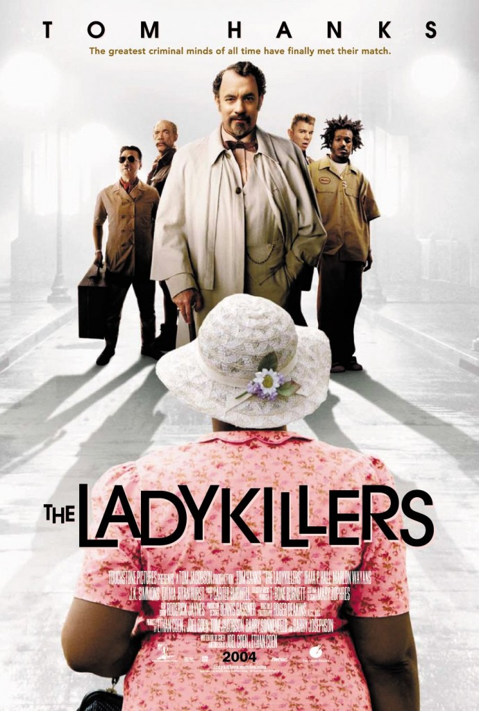 ladykillers_xlg