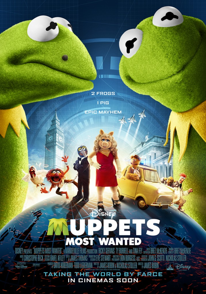 20131207195134!Muppets_Most_Wanted_poster