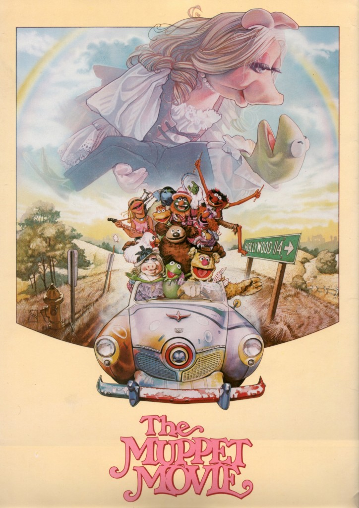 The-Muppet-Movie-Poster-Small4