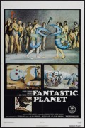 fantastic_planet_poster_01