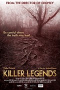 killerlegend-poster