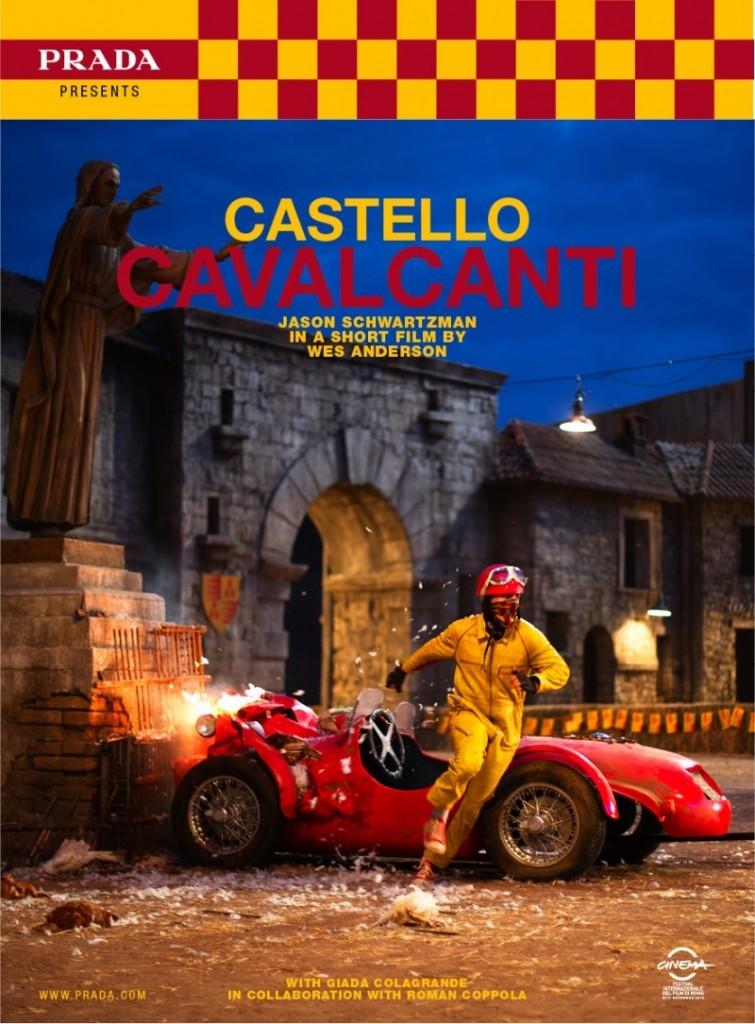 Castello-Cavalcanti-Poster