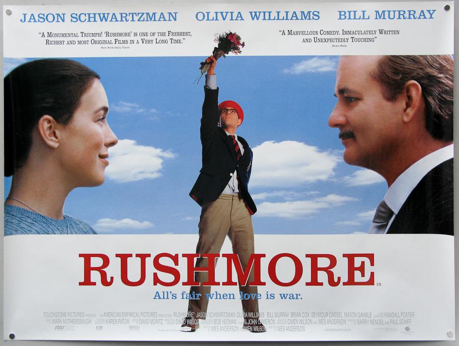 Rushmore_quad-1