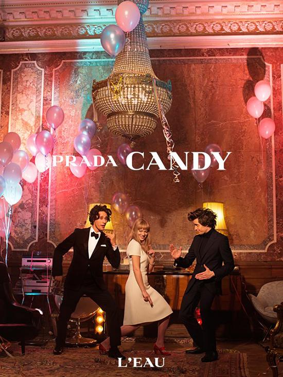 prada-candy-film
