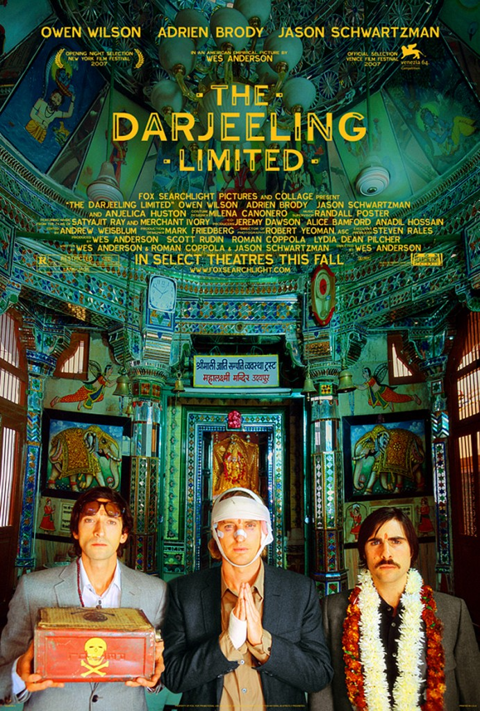 the_darjeeling_limited_poster