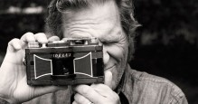 Celebrity_photographers_Jeff-Bridges