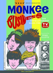 monkee-biz-cover