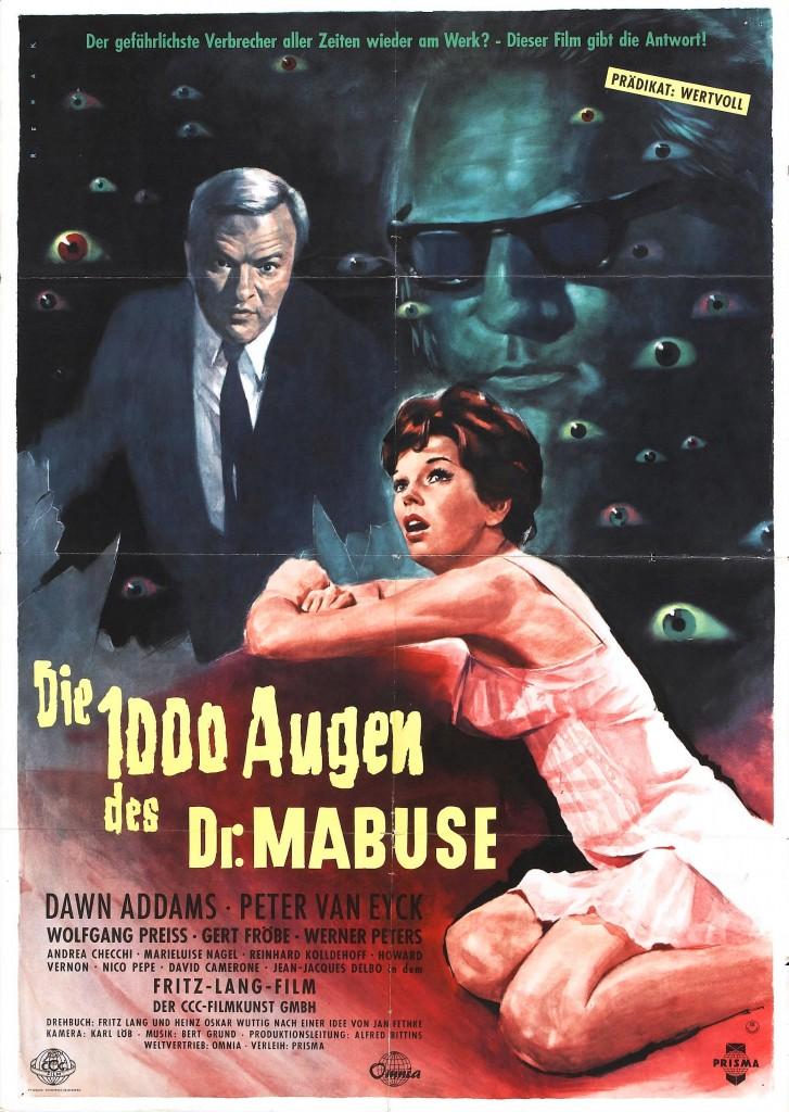 1000_eyes_of_dr_mabuse_poster_01