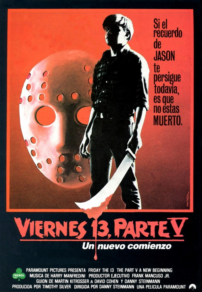 936full-friday-the-13th-part-v--a-new-beginning-poster