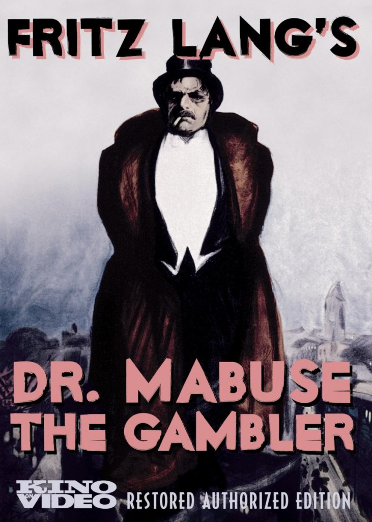 Dr_Mabuse_the_Gambler-565511058-large