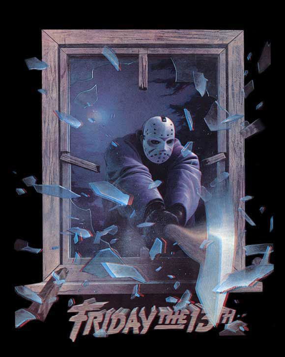 friday-the-13th-part-3-poster-jason-voorhies