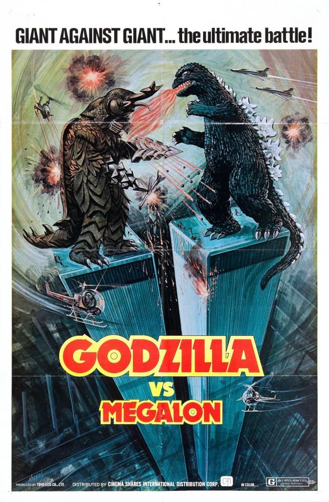 godzilla_vs_megalon_poster_03