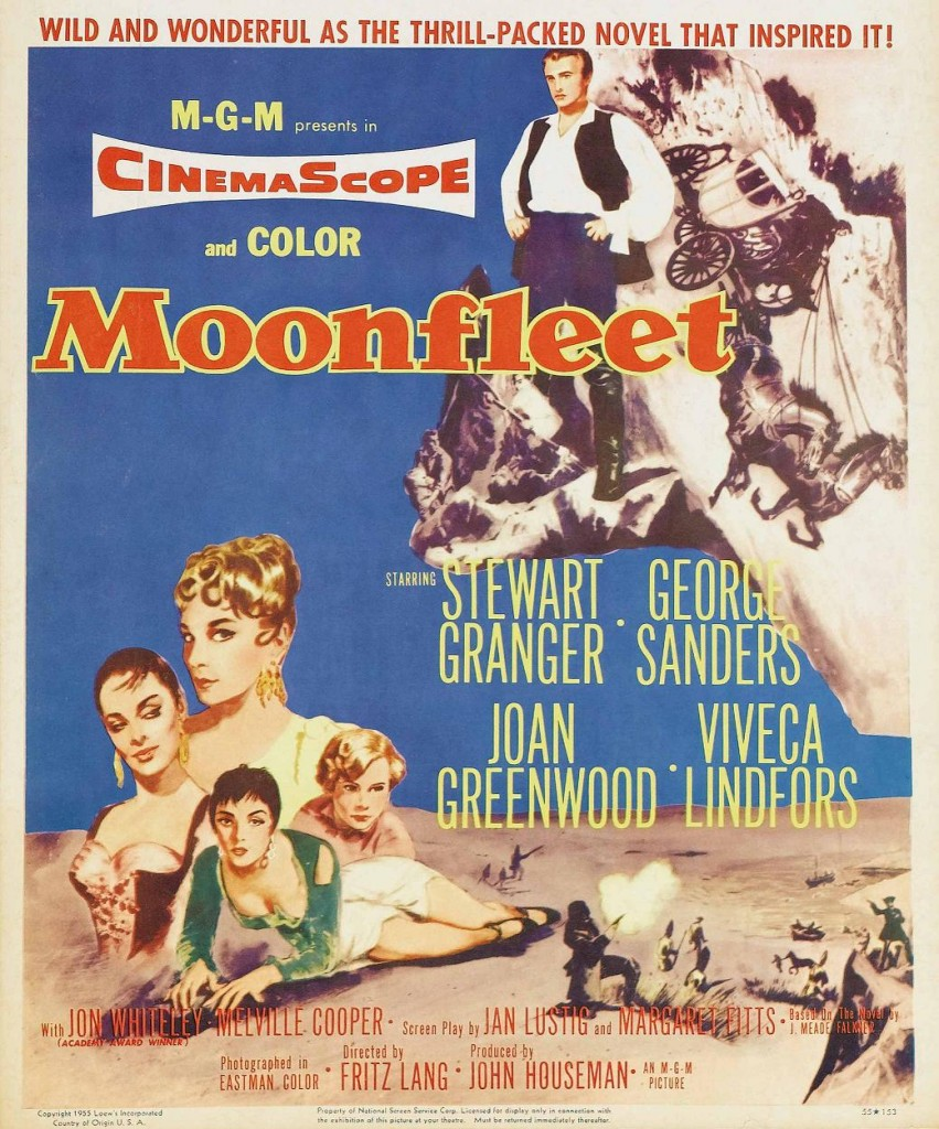 les-contrebandiers-de-moonfleet1