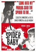 spider-baby-or-the-maddest-story-ever-told-movie-poster-1968-1020417801