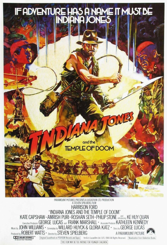 936full-indiana-jones-and-the-temple-of-doom-poster