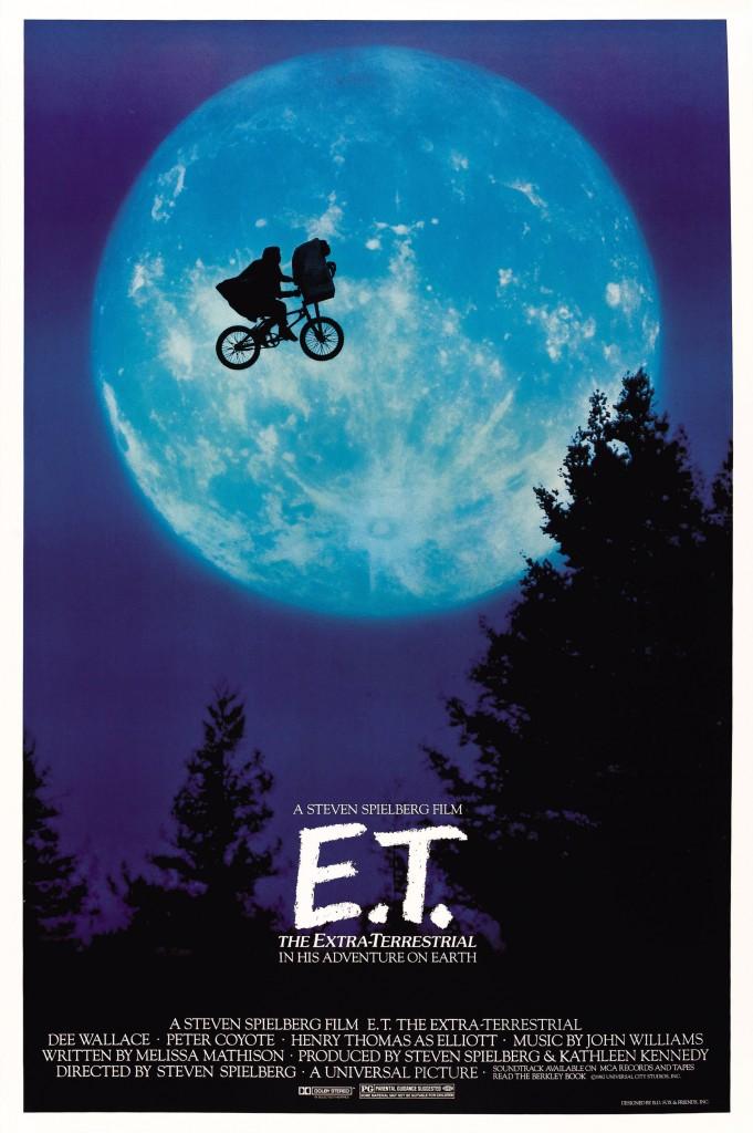 ET-The-Extra-Terrestrial-bdc9f4c5