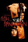 fleshforfrankenstein-poster
