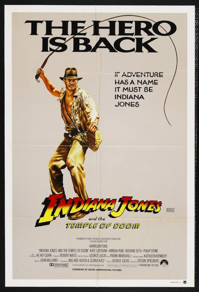 indiana-jones-and-the-temple-of-doom-poster-843698573