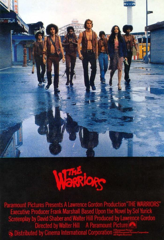 936full-the-warriors-poster