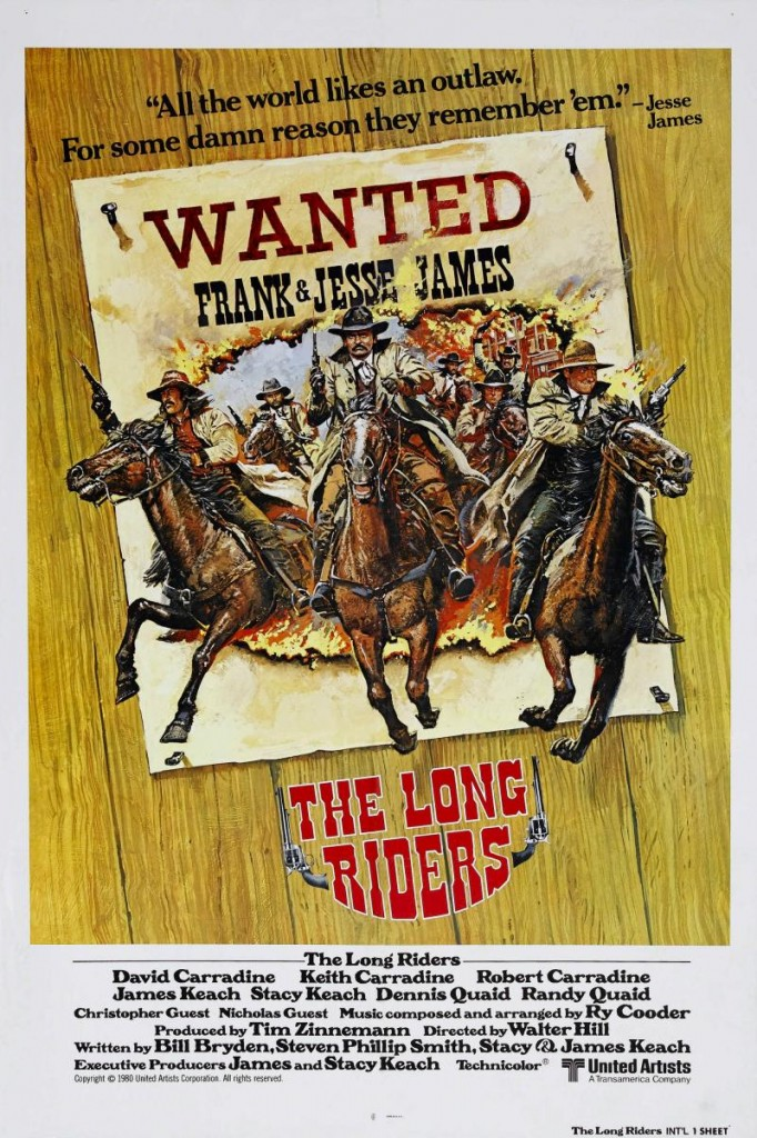 The_Long_Riders-233616173-large