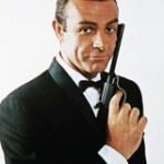 bond-connery