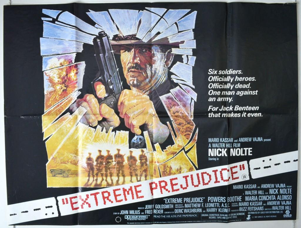 extreme-prejudice-cinema-quad-movie-poster-(1).jpg