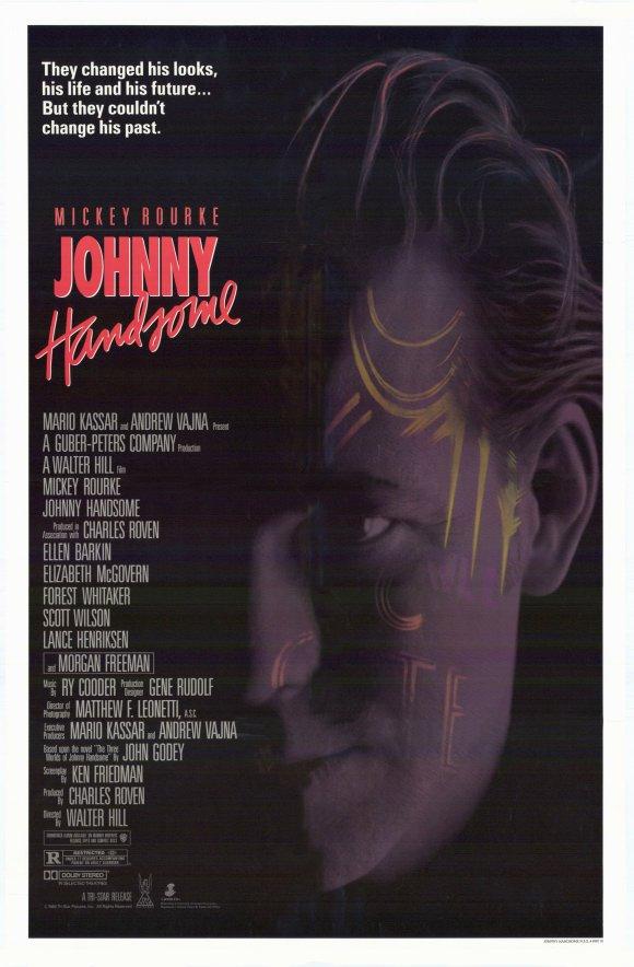 johnny-handsome-1989