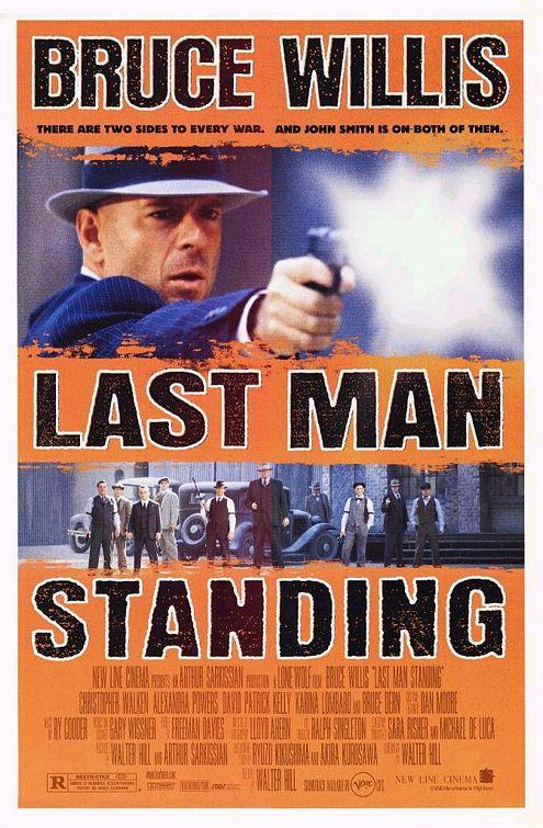 last_man_standing_ver2