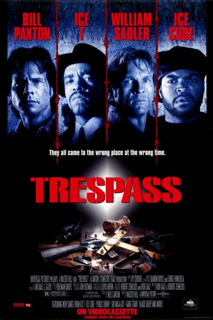 trespass-movie-poster-1992-1020210530-2ulzclliwln86w1cg8wsga