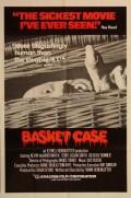 BASKET_CASE_(2)