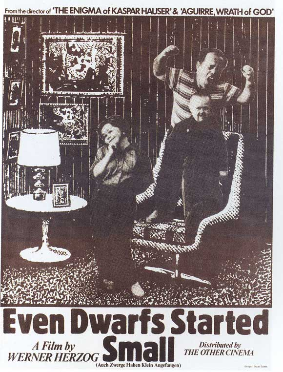 Even-Dwarfs-Started-Small-Poster