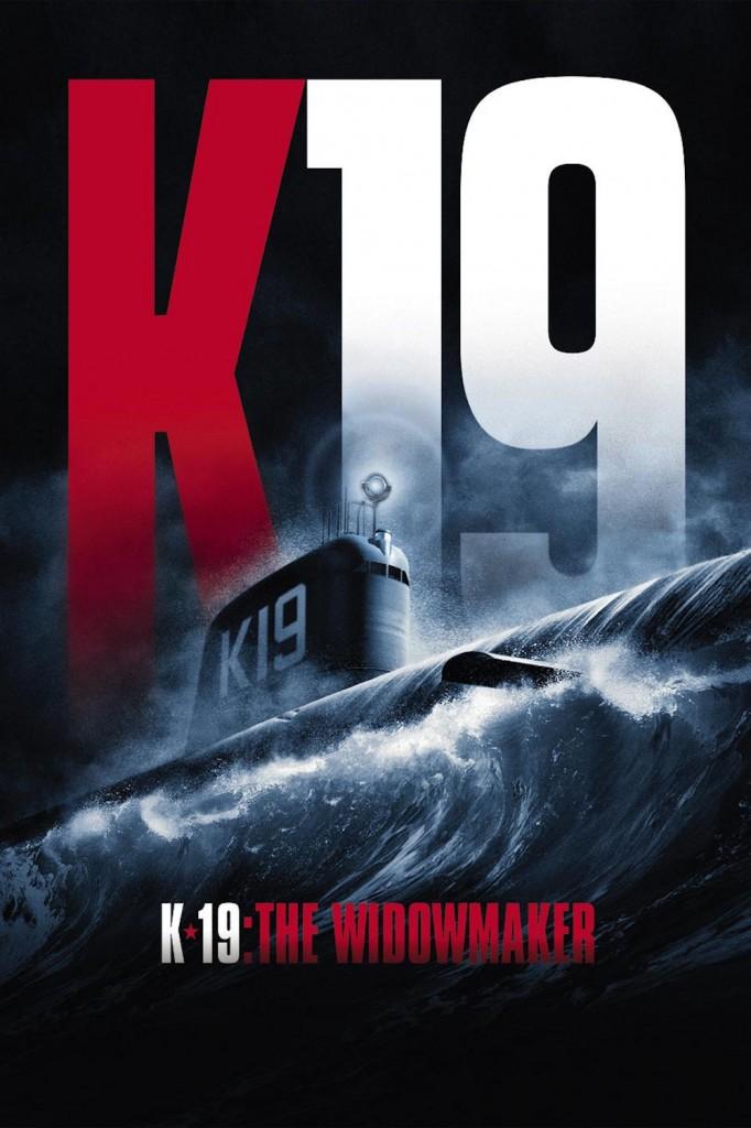 k-19-the-widowmaker-original
