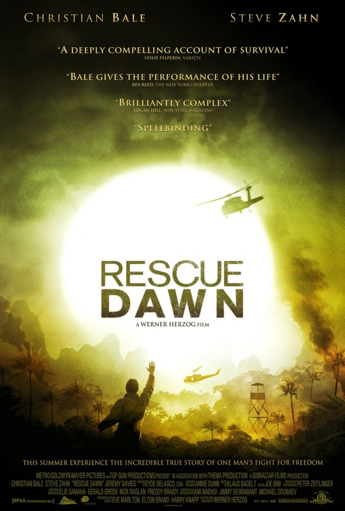 rescue_dawn_ver3_xlg