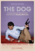 the-dog__small