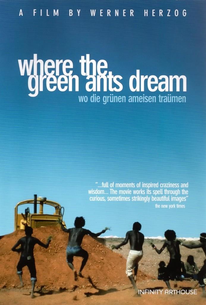 where-green-ants