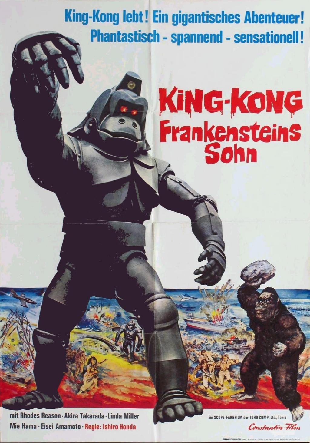 0german_king_kong_escapes-64eac7