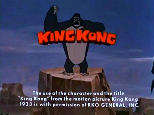 The-King-Kong-Show
