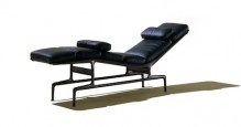 hero_eames_chaise_1