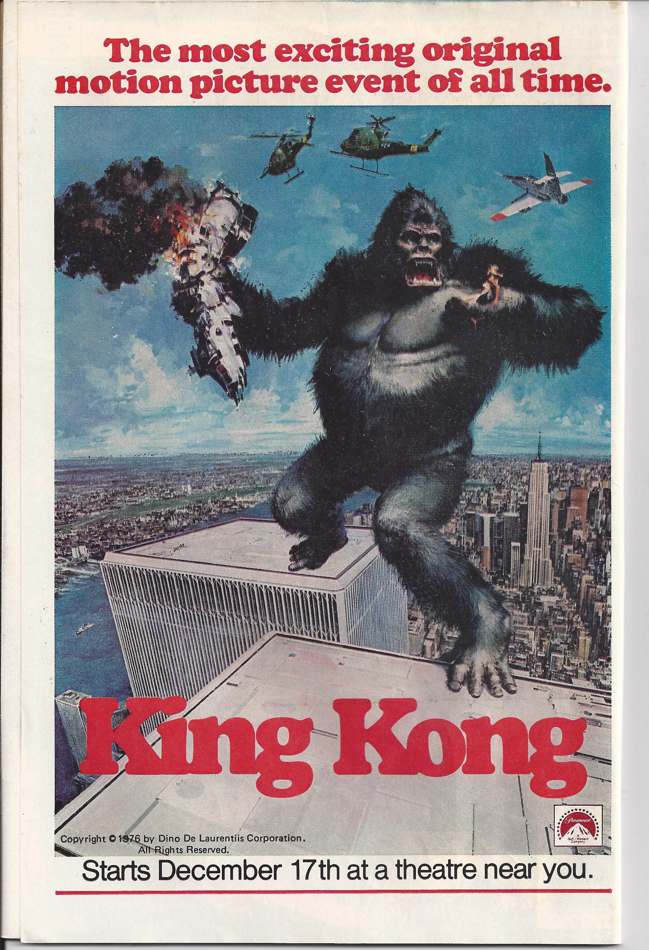 king-kong-1976-movie-advert