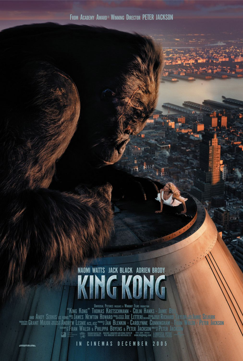 king_kong_ver5_xlg