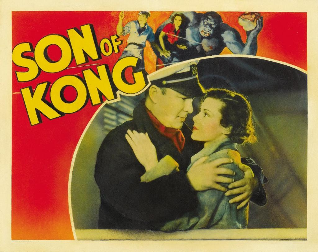son-of-kong-lobby-card-e74ad4