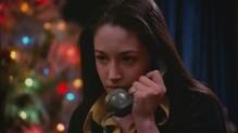 Black-Christmas-Jess