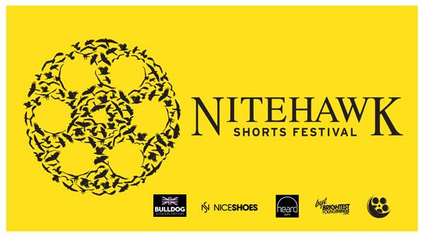 Shortsfestimage-sponsorlogos-MED6004 copy