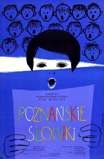 Pozanskie Slowiki (1966)