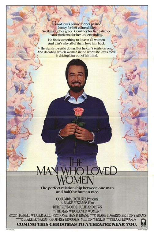 man_who_loved_women_ver2