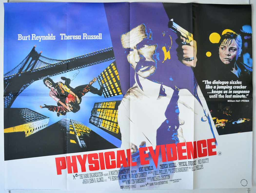 physical evidence - cinema quad movie poster (2).jpg